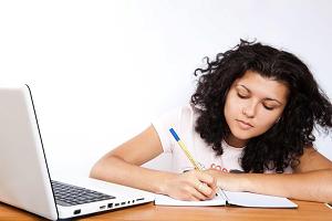 Особенности и правила написания курсовой работы