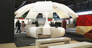 Выставки в строительстве и архитектуре и их плюсы