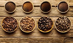 Кофе арабика: достоинства и как правильно заварить