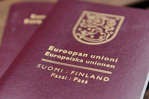 Оформление финского гражданства для украинцев и россиян