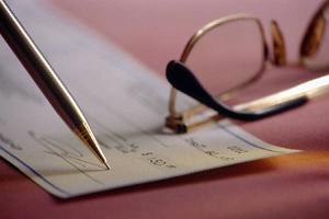 Как правильно открыть расчетный счет для ИП