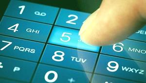 Главные преимущества виртуальных номеров и их выбор