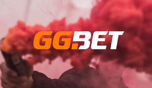Функции и возможности зеркального сервиса GG Bet