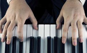 Уроки и правила обучения игры на фортепиано