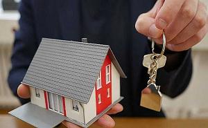 С чего начать подготовку и оформление ипотеки