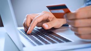 Особенности и способы получения займов без проверок