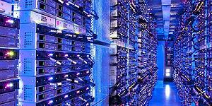 Знакомимся с отличиями выделенного и виртуального сервера