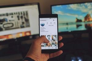 Способы и правила накрутки подписчиков в Инстаграме