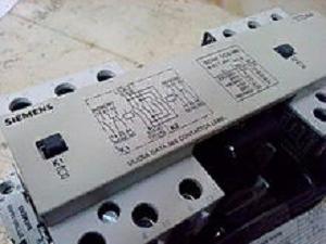 Что такое электромагнитные пускатели и их применение