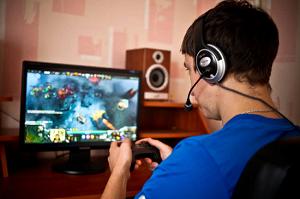 Как скачать и установить игры на компьютере