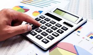 Правила налогообложения для юридических лиц