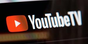 Возможные способы и правила скачивания видео с Ютуб канала