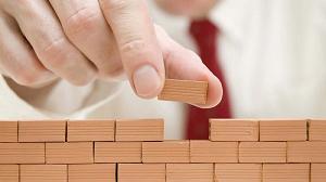 Построение отдела продаж с нуля: правила и этапы