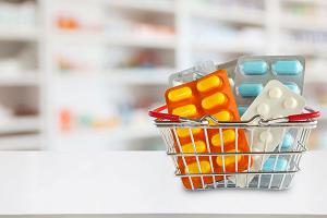 Преимущества покупки лекарственных препаратов через интернет