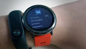 Достоинства и советы по выбору часов от Xiaomi