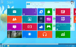 Главные преимущества windows 8.1 и его установка