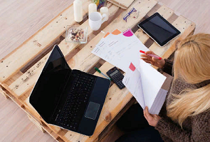 Организация удалённой работы офиса: правила и этапы