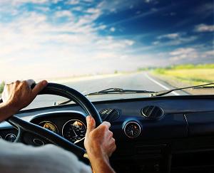 Водительское формирование мастерства: правила и советы