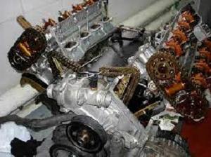 Как правильно выполнить ремонт двигателя на УАЗ