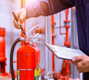 Подробности про пожарно-технический минимум и зачем нужен