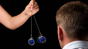 Кодировка гипнозом от алкогольной зависимости и советы