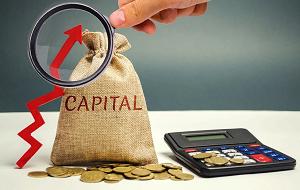 Увеличение уставного капитала в Санкт-Петербурге