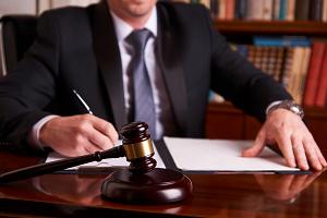 Как часто и правила переподготовки профессиональных юристов