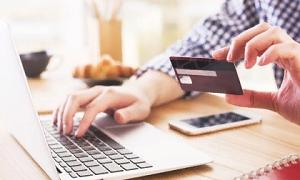 Особенности и правила оформления кредитов онлайн
