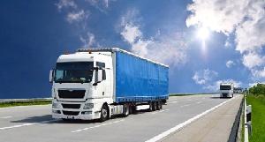 Международные перевозки грузов: требования и правила