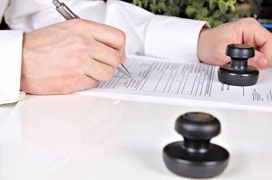 Правила и этапы регистрации ООО в Смоленске
