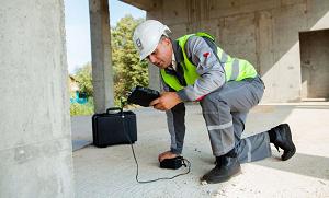 Техническое обследование зданий и рекомендации