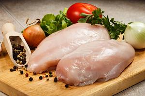 Полезные свойства диетического мяса и их виды