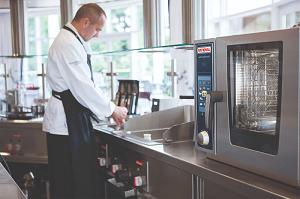 Требования и критерии выбора оборудования для кофейни