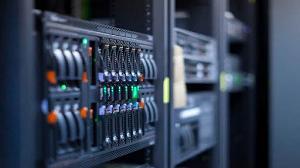 Что такое облачный сервер и принцип его работы