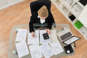 Описание курсов для будущих бухгалтеров и их суть