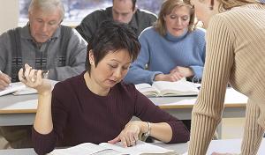 Чего позволяют добиться курсы дополнительного профобразования