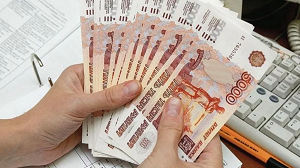 Знакомимся с займами от Яндекс Деньги и правила