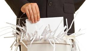 Особенности и правила ликвидации организаций
