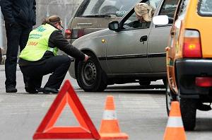 Обязанности аварийного комиссара: что входит в его поле ответственности