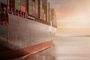 Правила доставки грузов из Китая в Украину