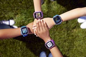 Выбор умных часов для детей и взрослых и их плюсы