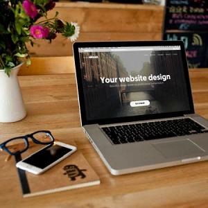 Особенности и правила разработки Web-Design