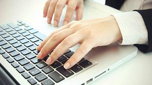 Топ лучших идей для заработка в интернете и советы