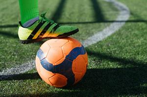 Футбольный мяч для тренировок: как выбирать