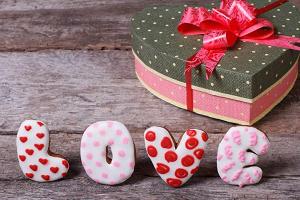 Как выбрать подарок на 14 февраля и рекомендации