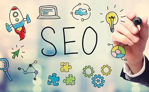 Что такое SEO продвижение сайтов и в чем его суть