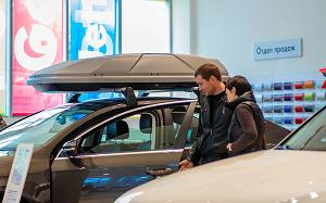 Правила покупки автомобиля в РФ и рекомендации