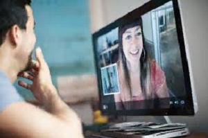Онлайн чат рулетка в интернете: понятие и плюсы