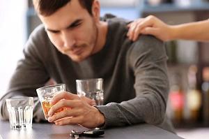 Лечение алкоголизма: способы, правила и этапы