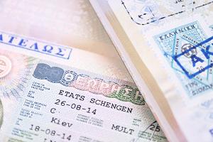 Как получить визу в Грецию для россиян и советы